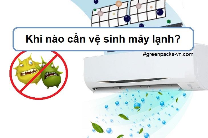 tai-sao-phai-bao-tri-ve-sinh-may-lanh-dinh-ky